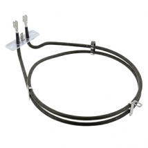 Parkinson Cowan 3570284038 Genuine Fan Oven Element